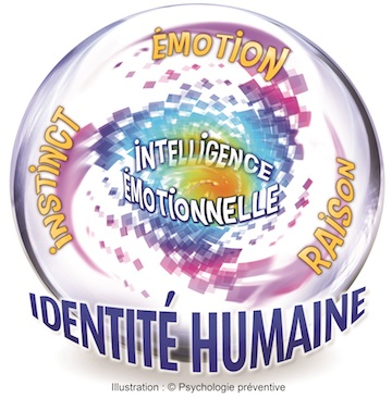 chronique intelligence émotionnelle no47 sphere2 pb 360px
