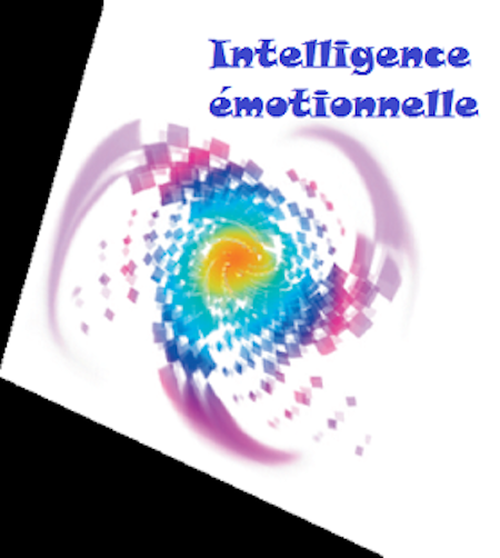 Illustration représentant l'intelligence émotionnelle